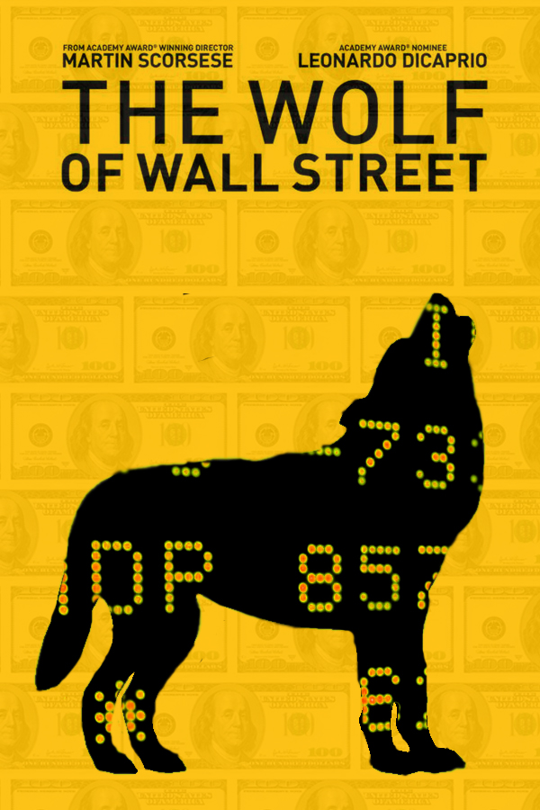 the_wolf_of_wall_street_minimalist_poster_by_dcomp